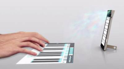 Lenovo Smart Cast, Lenovo, Smartfon, Telefoni