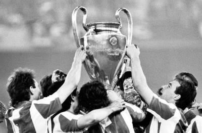 delije bari jug sveti nikola navijanje 1991 kup šampiona zvezda olimpik marsej 4.jpg