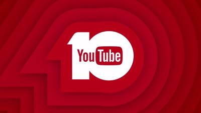 YouTube, JuTjub, JuTub, You Tube, YouTube Logo, Ju tjub