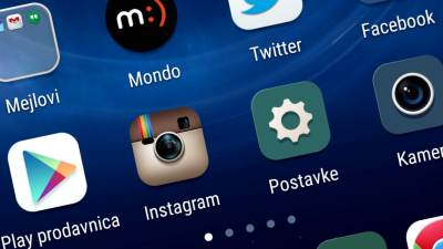 Instagram Logo, Instagram, Logo, Instagramovanje