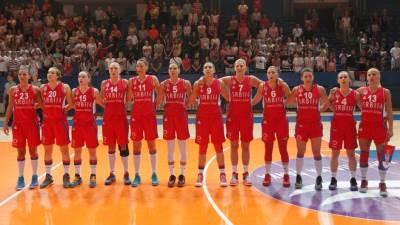zenska reprezentacija srbije u kosarci eurobasket 2015