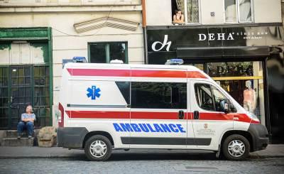 ambulanta, hitna, pomoć, pomoc, lekar, medicina, doktor, urgentni,