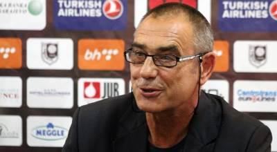 Milomir Odović, FK Željezničar