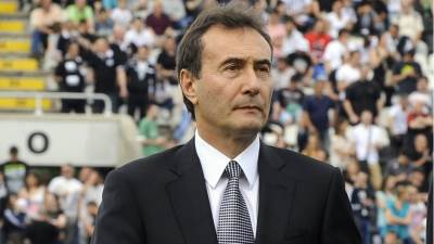 Zoran Scepanovic, Vojvodina, Zajednica Superlige