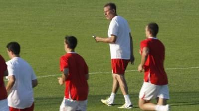 ivica momčilović