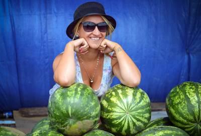 lubenice,