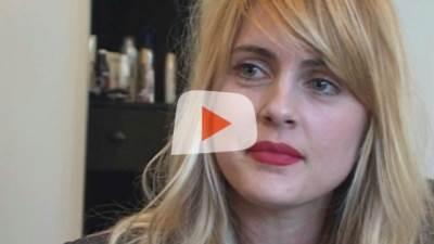 Tamara Krcunović, glumice, 60 sekundi, Urgentni centar