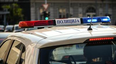policija, saobaćaj, saobraćajna, saobracaj, saobracajna, nesreća, ubistvo, hapšenje. hapsenje