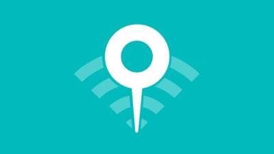 WiFiMapper, WiFi, Besplatn WiFi, Wi-Fi