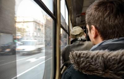 gsp, autobus, prevoz, tramvaj, saobraćaj, gradski prevoz,