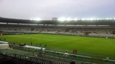 Ferero, Sampdorija, Vojvodina