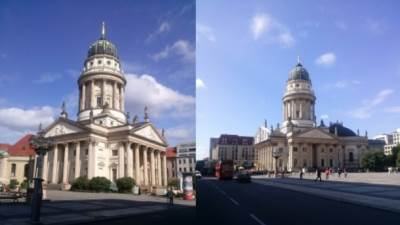 katedrale berlin