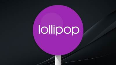 Xperia, Lollipop 5.1.1 update
