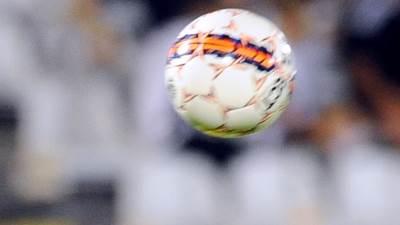 fudbal, lopta, superliga