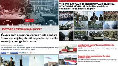 oluja, hrvatska, vesti