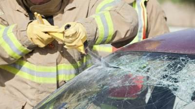 udes nesreća saobraćajna saorbaćajka sudar