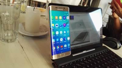 Samsung Galaxy S6 Edge+, Samsung Galaxy S6 Edge Plus, Galaxy S6 Edge+, Galaxy S6 Edge Plus
