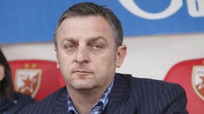 tomislav sivić sivic
