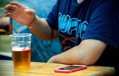 točilica, pivo, bir fest, beer fest, brooklyn lager, carlsberg, erdinger