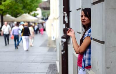 pušenje, pauza, pušenje na ulici, pušači, pusaci, pusenje, cigarete, cigare, puš pauza