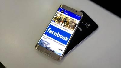 Samsung Galaxy S6 Edge+, Galaxy S6 Edge+, Samsung Galaxy S6 Edge Plus, Samsung, Samsung Galaxy, Galaxy S6 Edge Plus