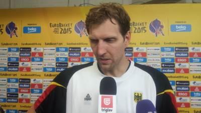 Dirk Novicki