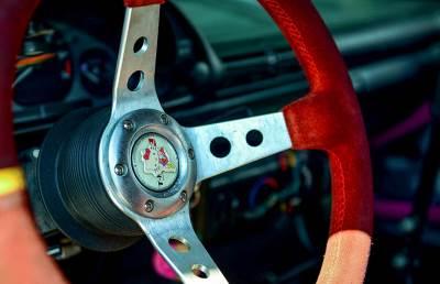 volan, drift, ada huja, trke, vožnja, automobili, auto, automobil, kola, trka, auto trka,