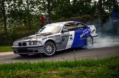 drift, ada huja, trke, vožnja, automobili, auto, automobil, kola, trka, auto trka,