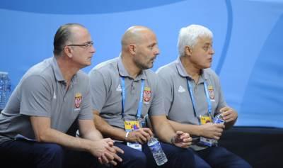 Aleksandar Đorđević Eurobasket Jovica Antonić Miroslav Nikolič, Aleksandar Djordjevic