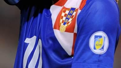 HNS, Hrvatska, logo HNS, hrvatski savez, hrvatski fudbalski savez, hrvatski nogometni savez