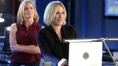 CSI, CSI mts TV, Pickbox, CSI Pickbox