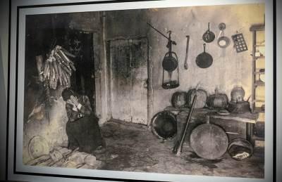vojni muzej, izložba srbija 1915, srbija 1915,
