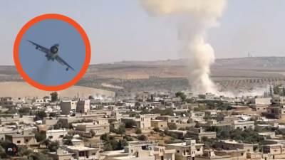 ISIS Rusija Putin bombardovanje Sirija Islamska država