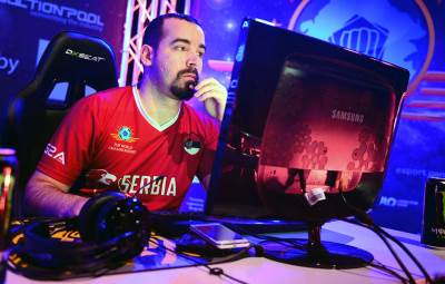 srbija counter strike, counter strike, svetsko prvenstvo counter strike, sava centar, igrice, gejmeri, video igre, kompjuterske igre,