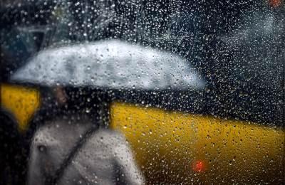 kiša, kisa, padavine, nevreme, kapi kiše, kapi kise, kišne kapi, pljusak,