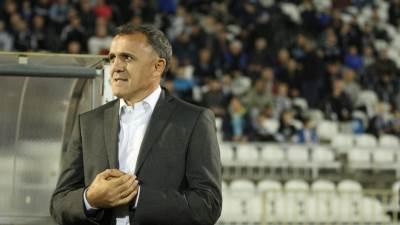 Ljubinko Drulović Drulovic