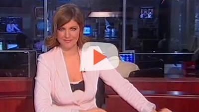 Aleksandra Ivanović, Pink TV, voditeljke, mondo tv