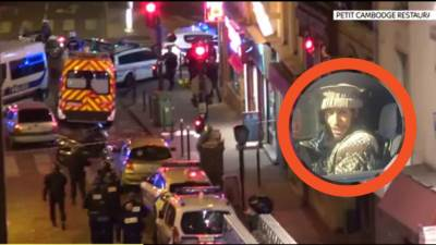 abaud pariz terorista napad napadači abud