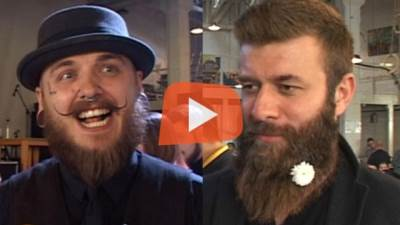 brada, muškarci, moda, mondo tv