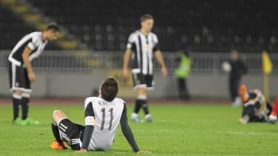 Ninković Ninkovic