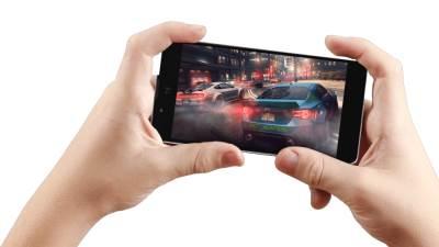 YU, Yutopia, Telefon, Smartfon, Telefoni, Pametni telefoni, Snapdragon, Qualcomm
