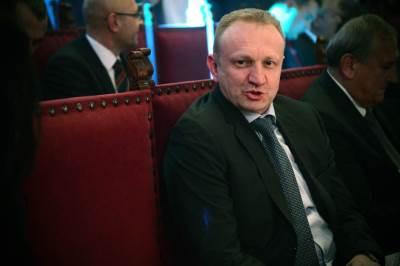dragan đilas, oks, olimpijski komitet srbije, njabolji sportisti srbije