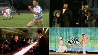 filmovi