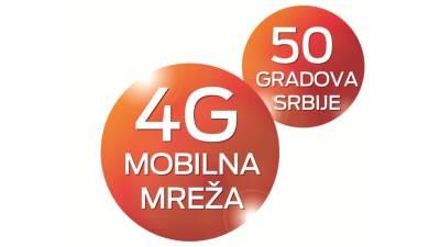 mts, mts 4G, 4G