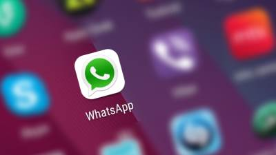 WhatsApp, Whats App, Vocap