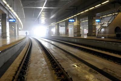 prokop stanica, voz, beograd centar, beograd, železnička stanica prokop, pruga, šine, tunel