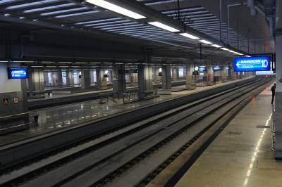 prokop stanica, voz, beograd centar, beograd, železnička stanica prokop,