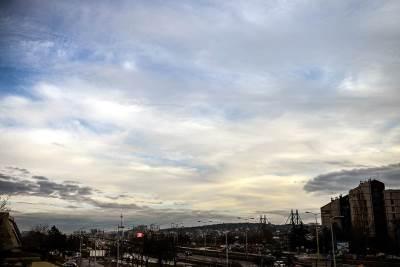 nebo, oblak, oblaci, oblačno, vreme, kiša, beograd, novi beograd