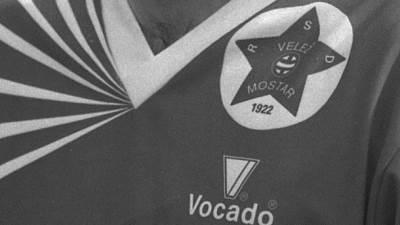 Velež, FK Velež