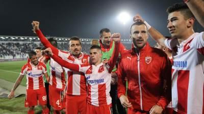 Aleksandar Luković, Aleksandar Lukovic, fkcz, FKCZ